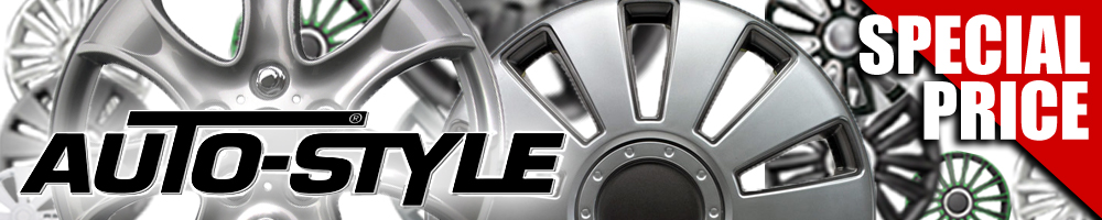 Auto-Style(オートスタイル)