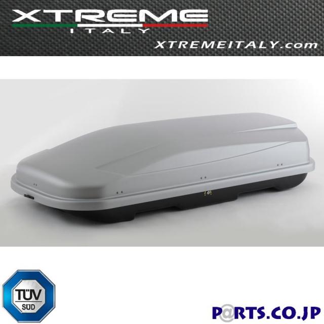 Xtreme(エクストリーム) <font color=#ff0000>2/28up!</font>