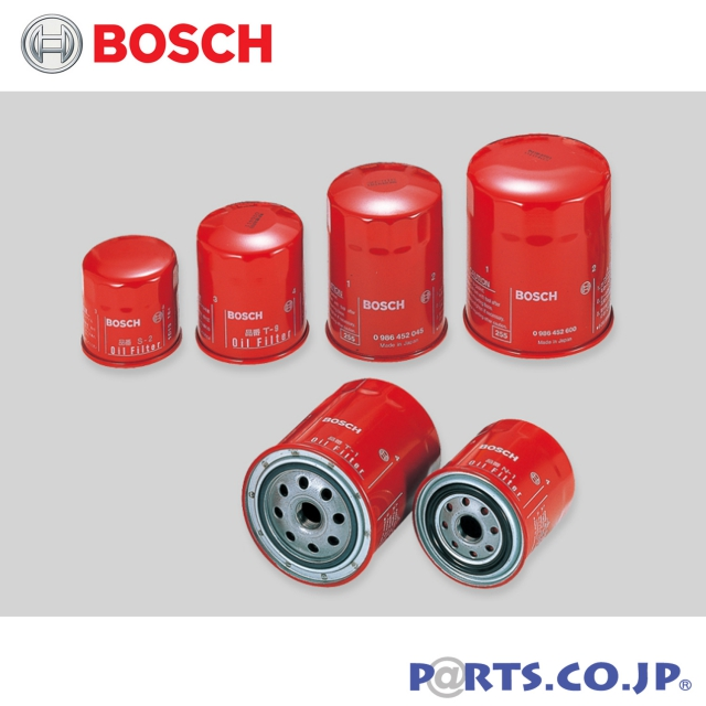 BOSCH(ボッシュ) <font color=#ff0000>6/12up!</font>